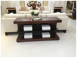 sofa table. Unique Sofa ConsoleTablesSofaTablesPhiladelphiaInteriorDesign_0229 In Sofa Table E