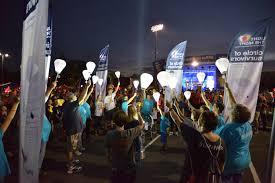 Light The Night Kansas City Local Sponsors Kansas City Light The Night Leukemia