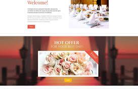 Wedding Planner Nj Jobs Wedding Ideas 2018 Wedding Event Planner Jobs Nj