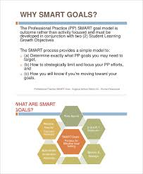What Are Professional Goals 30 Smart Goals Examples Samples Pdf Doc Examples