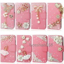 Buy Silicone/Gel/Rubber Mobile Phone <b>Flip</b> Cases for HTC 10 | eBay