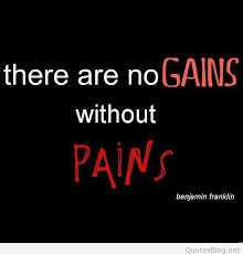 Work Out Quotes Simple Gym Workout Fitness Quotes For Motivation