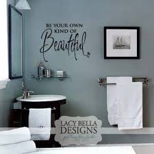Small Picture Best 10 Vinyl wall quotes ideas on Pinterest Vinyl wall decor