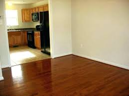 flooring cost estimator how much does labor cost to install vinyl plank flooring large size of