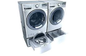 sears outlet washer and dryer. Interesting Washer Washers And Dryers Sears Outlet Washer Dryer Bundles Microwave Frigidaire  Dr   On Sears Outlet Washer And Dryer I