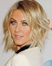 Best 25  Thinning hair women ideas on Pinterest   Thinning hair in as well 65 Devastatingly Cool Haircuts for Thin Hair in addition  also 27 Best Hairstyles for Thin Hair   Haircuts for Women With Fine or additionally Hairstyles For Women With Thin Hair   Hottest Hairstyles 2013 further  as well Short Hairstyles For Women With Fine Thin Straight Hair together with 27 Best Hairstyles for Thin Hair   Haircuts for Women With Fine or further 65 Devastatingly Cool Haircuts for Thin Hair as well  in addition Stylish Short Haircuts For Women With Thin Hair   Hairstyle Tips. on haircuts for thinning hair women