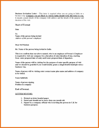 covering letter writing service uk