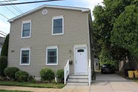 apartments for rent in garden city ny. 36 1st St, Garden City, NY Apartments For Rent In City Ny