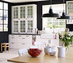 ikea furniture planner. Download Planner Ikea Furniture I