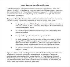 internal memo samples internal memo templates 15 free word pdf documents download reminder