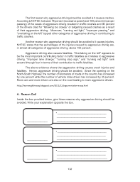 sat math topics for argumentative essays essay help custom  custom essay
