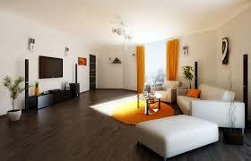 contemporary living room designs. simple living room designs 40 contemporary interior o