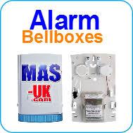 ade homeywell texecom alarm bell box Honeywell Ag6 Bell Box Wiring Diagram alarm bellboxes sounders Honeywell Actuator Wiring Diagrams