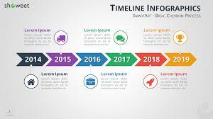 Powerpoint Timeline Timeline Powerpoint Ninjaturtletechrepairsco 15