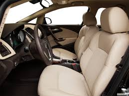 buick verano 2014 white. 2014 buick verano sedan convenience group front seats from drivers side white u