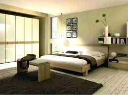Brown Paint For Bedroom Bedroom Colors Brown Warm Bedroom Paint Colors Warm  Neutral Paint Colors For