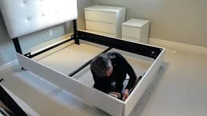 mirror furniture repair. Furniture Repair Nyc Assembly Upholstery . Mirror R