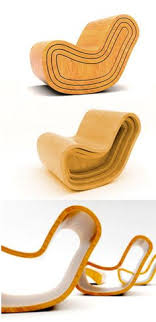 innovative furniture ideas. innovative space saving furniture how smart are these russiandolllike chairs for your lounge or balcony ideas s