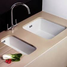 Granite Kitchen Sinks Pros And Cons Undermount Kitchen Sinks Pros And Cons Kitchen Design
