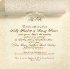 free printable wedding invitation templates invitation Wedding Invitation Templates Uk Free Download free fall wedding invitation templates Downloadable Wedding Invitation Templates