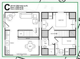 village house plans chic 12 house plans designs