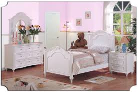 Kids Bedroom Sets With Desk Bedroom Bunk Bed With Stair Kids Bedroom Sets Furniture 2016