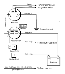 wiring diagram for boat kill switch the wiring diagram kill switch wiring diagram boat nodasystech wiring diagram