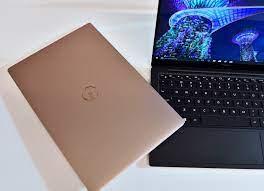 TOP 5 Laptop Văn Phòng 20 TRIỆU tốt nhất 2020 (cập nhật 2021)