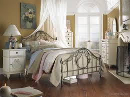 Old Hollywood Decor Bedroom Vintage Room Decor Diy