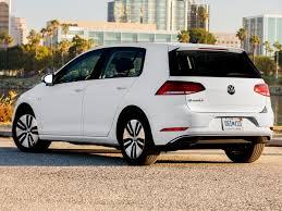 2018 volkswagen e golf range. exellent range inside 2018 volkswagen e golf range