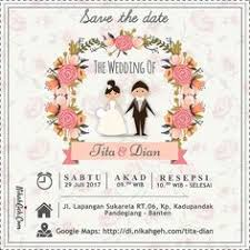 22 Best E Invite Images Customized Invitations Indian Wedding