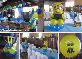 Avengers Party Decorations Fancy Party Decorations Of Avengers According Inspiration Article