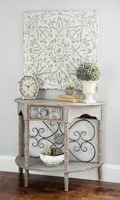 Square Metal Wall Decor 17 Best Ideas About Metal Wall Decor On Pinterest Wall Decor For