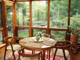 sunroom decorating ideas. Sunroom Decorating Ideas Design Pictures D