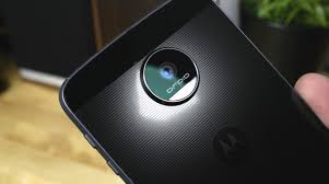 motorola phone with projector. first look: moto z, z force, and mods (projector, speaker, battery) - youtube motorola phone with projector o