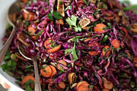 Реферат на тему сбалансированное питание Вкусное здоровое питание