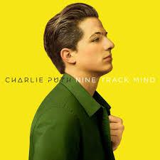 charlie puth some type of love lyrics lyrics nine track mind 2016 charlie puth