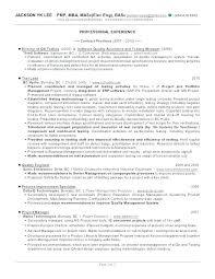 Game Tester Cv Game Tester Job Requirements Baxrayder