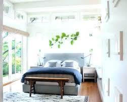 transitional bedroom design.  Design Bedroom Decorating Tips Transitional Design  Ideas The Best For Small Master And Transitional Bedroom Design S