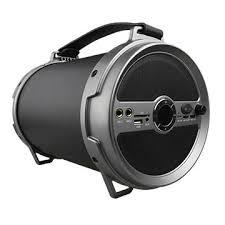 outdoor party speaker karaoke system bluetooth china outdoor party speaker karaoke system bluetooth