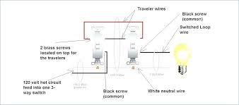 contura rocker switch wiring diagram great marine 3 way tropicalspa co contura rocker switch wiring diagram great marine 3 way