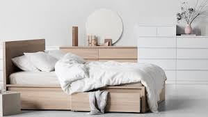 Beds - IKEA - IKEA
