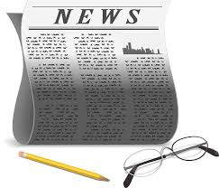 Newspaper Template Free Google Docs Free Technology For Teachers Newspaper Templates For Google