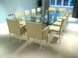 full size of round dining tables for seat table set square large seats 12 uk dinin