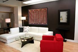 innovative ppb office design. contemporary innovative ppb office design home color ideas work from intended perfect k