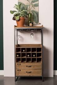 Toby Cabinet Woo Design