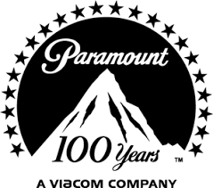 Paramount Logo Vector (.EPS) Free Download