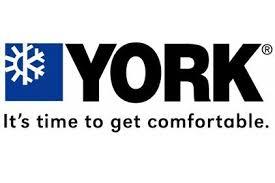 york ac logo. heater repair grand prairie tx york ac logo d