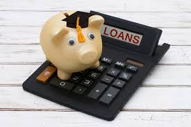Federal Student Loans What Students And Their Families Need To Know