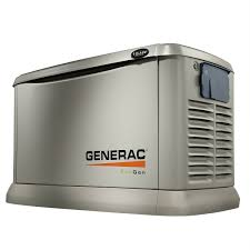 norwall generac ecogen off grid 6103 15kw standby generator norwall generac ecogen off grid 6103 15kw standby generator norwall powersystems